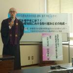 【事例紹介】僧侶に学ぶ宿泊客の増やし方