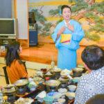 【事例紹介】湯西川館本館の女将が取り組む柔軟なインバウンド対応