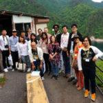 What about Kuriyama Village in Nikko?