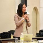 外国人と日本語でコミュニケーション!?「やさしい日本語セミナー」