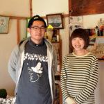 【事例紹介】ゲストは親戚!芦野で見つけた新しい世界