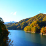 Best Places to See Autumn Leaves in Nikko