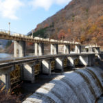 【11月開催】日本初の発電用ダムを楽しむ元祖黒部ダムツアー