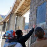 【9月~11月開催】日本初の発電用ダムを楽しむ元祖黒部ダムツアー
