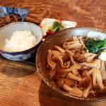 """【Kuriyama】Japanese Restaurant """"Yamaga"""""""