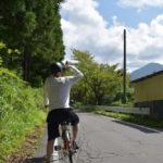 【土呂部コース】電車もバスもない秘境に電動自転車ツアーが初上陸!
